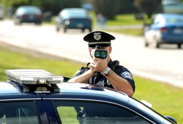 speeding-ticket.jpg