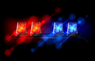 Indianapolis DUI lawyer and DUI defenses attorney