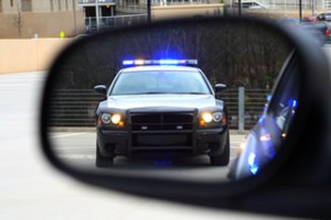 traffic violation and reckless driving lawyer Indianapolis