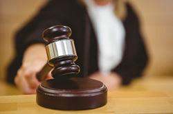 Criminal Lawyer Indianapolis Problem Solving Courts