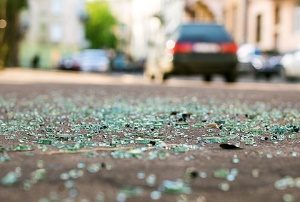 Failure to Stop After an Accident Indiana criminal lawyer