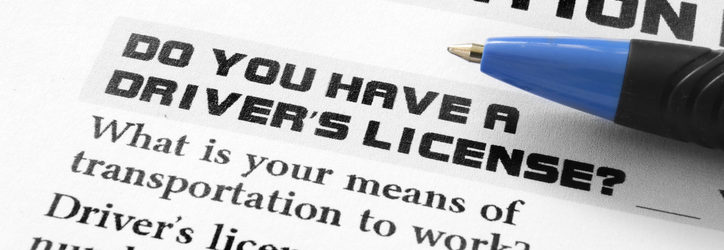 Indiana hardship license for work