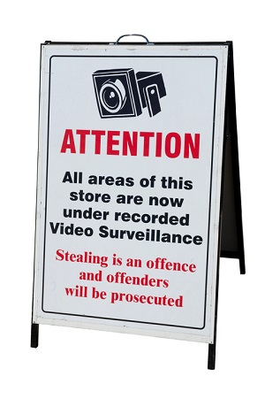 shoplifting and theft criminal defense attorney indianapolis