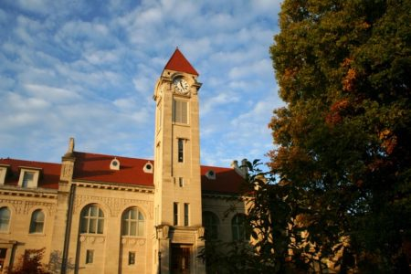 College Students facing criminal misdemeanor charges