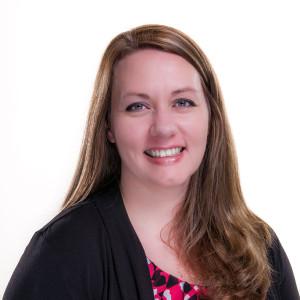 Criminal Defense Attorney Julie Chambers Headshot