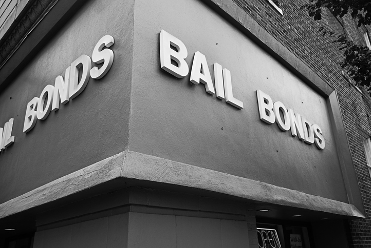 posting bail in indiana criminal defense lawyer indianapolis