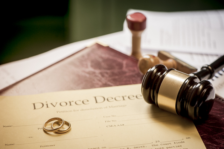 Indianapolis divorce attorneys