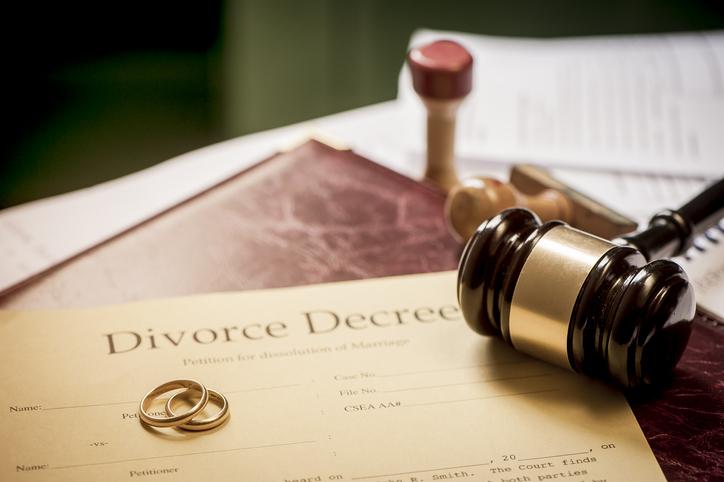 Indianapolis divorce attorneys