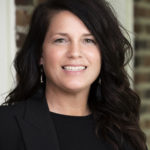 Katie J. Kawiecki - Of Counsel