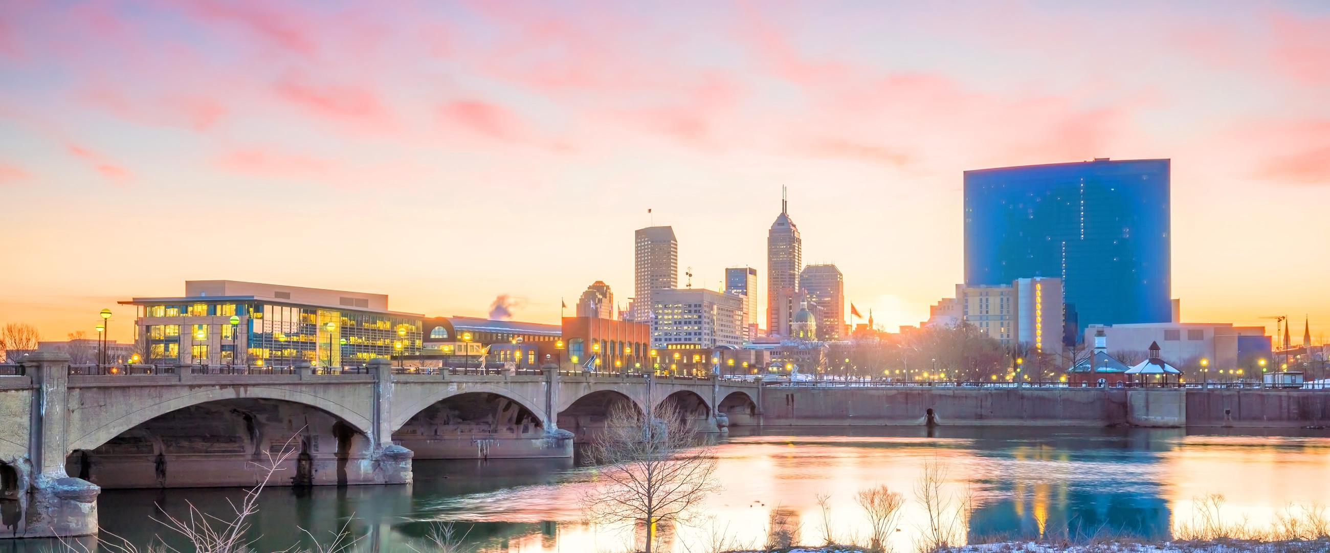 Indianapolis Criminal Defense, Family Law & Lemon Law
